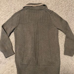Marc by Marc Jacobs sweater cardigan